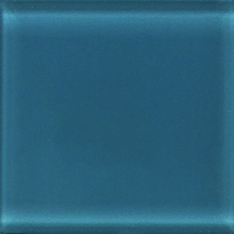 American Olean Glass Tile Dune by 17 Best Images About American Olean Glass Tile On