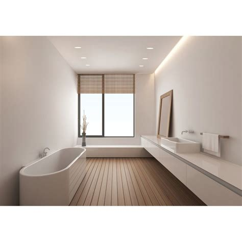 Small Bathroom Downlights by Astro Lighting Trimless Downlight Range Astro Lighting