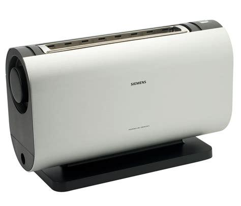 Porsche Toaster siemens tt911p2gb porsche toaster review compare prices