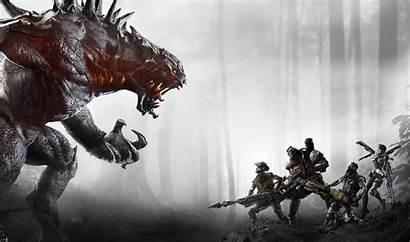 Games Evolve Digital Background Wallpapers Desktop Backgrounds