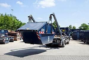 Lkw Mieten Hannover : sperrm llcontainer mieten sperrm ll g nstig entsorgen ~ Markanthonyermac.com Haus und Dekorationen