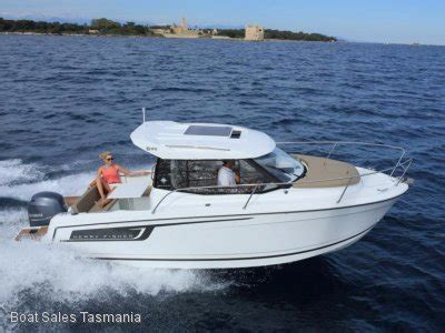 Boats For Sale Hobart by Boat Sales Tasmania Tas Hobart Power Boats For Sale