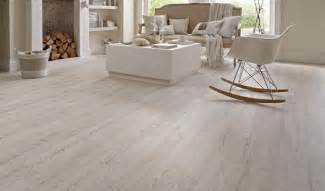 comox valley floors featured product naturcor vinyl