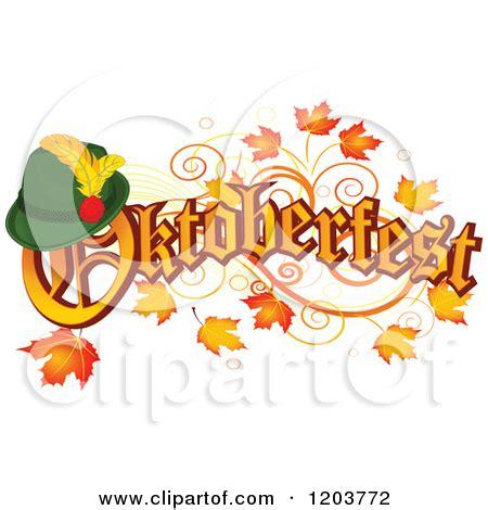 Oktoberfest Clipart German Oktoberfest Clip Cliparts