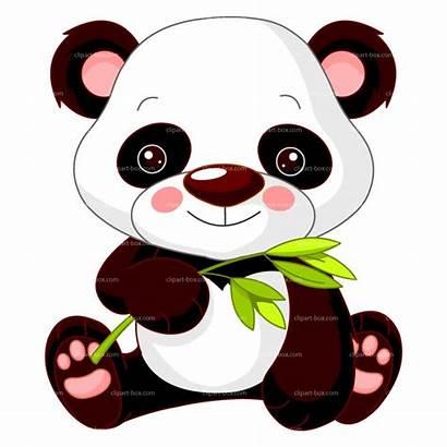 Panda Clip Clipart Cliparts