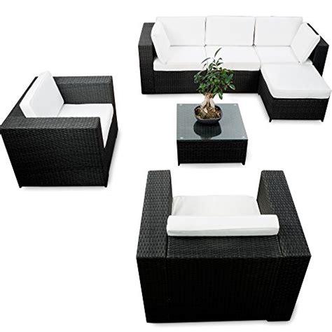 Loungemöbel Für Balkon by Rattan Sets Und Andere Gartenm 246 Bel Xinro 174
