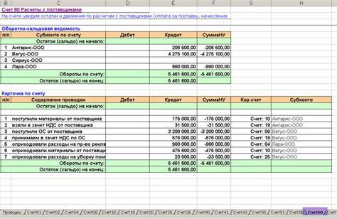 Программа по планированию дачного участка бесплатно