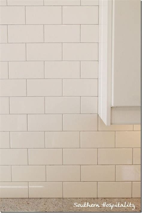 menards gray subway tile 25 best ideas about mapei grout colors on