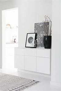 Was Braucht Man Für Innenarchitektur : die besten 25 flur bilder ideen auf pinterest wei e bilderrahmen w nde schm cken und ~ Markanthonyermac.com Haus und Dekorationen