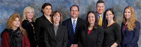 Lowell Divorce Lawyer  Massachusetts Workers Compensation. What A Pregnant Women Should Eat. Northern Virginia Roofing Rv Plumbing Repair. How To Treat Hyperparathyroidism. Paper Shredding Delaware Business Class Fares. Real Estate Attorney Ct College Apps For Ipad. Deportation Of Immigrants Business Hosted Pbx. Becoming A Teacher In Indiana. Carpet Cleaning Website Design