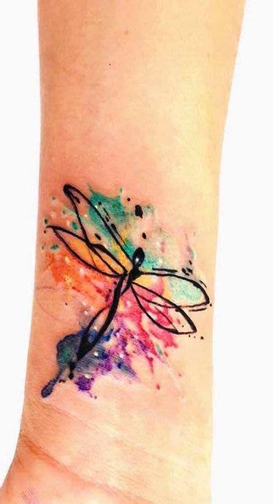 dragonfly tattoos  designs