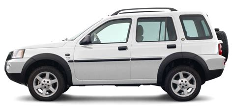 2004 Mitsubishi Endeavor Review by 2004 Mitsubishi Endeavor Reviews Images And