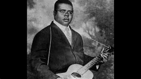 Blind Lemon Jefferson-shuckin' Sugar Blues