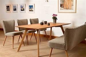 Sitzbank Mit Tisch : tisch mit sitzbank 13 deutsche dekor 2017 online kaufen ~ Watch28wear.com Haus und Dekorationen
