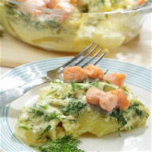 Lachs Kartoffel Gratin : kartoffel spinat gratin mit lachs hauptgerichte single rezepte und kochideen zum selber ~ Eleganceandgraceweddings.com Haus und Dekorationen