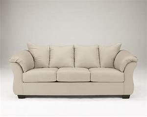 Darcy Sofa - National Furniture Liquidators