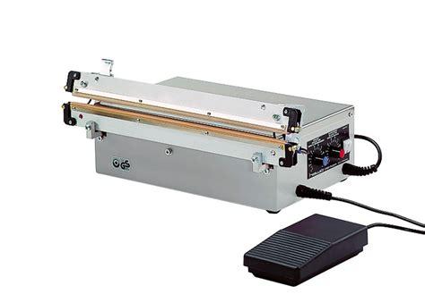 hm   hm   medical semi automatic manual sealing machines