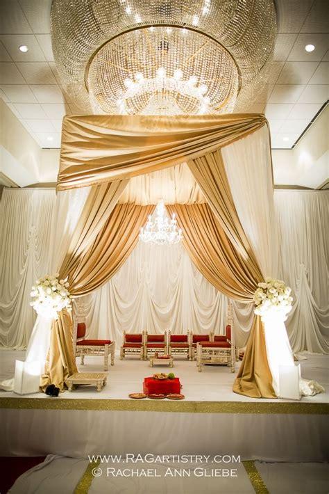 245 best images about indian wedding decor mandap
