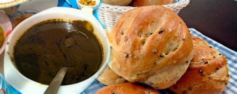 cuisine tunisienne mloukhia recette de plat principal mloukhia tunisienne de la