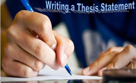 Photography videography business plan strategic plan vs business plan pdf abortion argumentative essay abortion argumentative essay essay about your future