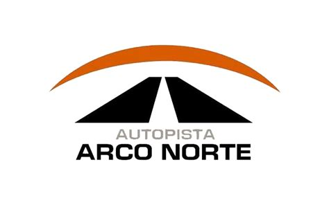mexicos arco norte deploys genetecs state   art
