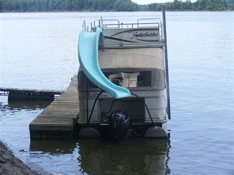 Pontoon Boats For Sale Central California by Sun Tracker Boats Home Autos Post