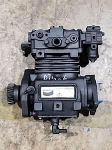 International Dt466e  Stock  A1012