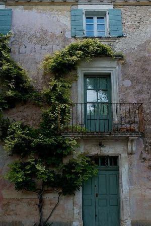 chambre dhote avignon chambres d 39 hotes avignon provence maison d 39 hotes vaucluse
