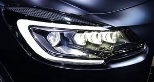 Phare Auto : ampoules feux avant voiture ~ Gottalentnigeria.com Avis de Voitures