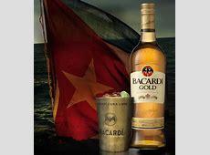 Bar news New Bacardi campaign champions Cuba Libre