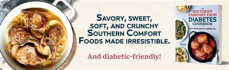 Eating fiber rich, low carb meals in smaller portions is the key to keeping the sugar level in control. Black Diabetic Soul Food Recipes - Over 110 indian style food recipes for diabetic patients ...