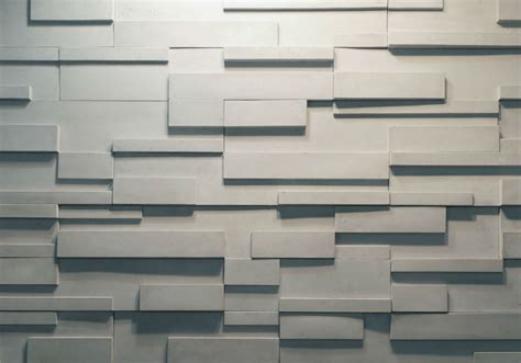 industrial home interior veneer that adds instant texture to your walls