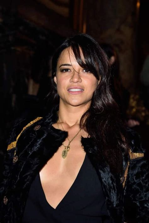 59 michelle rodriguez sexy pictures are pure bliss cbg