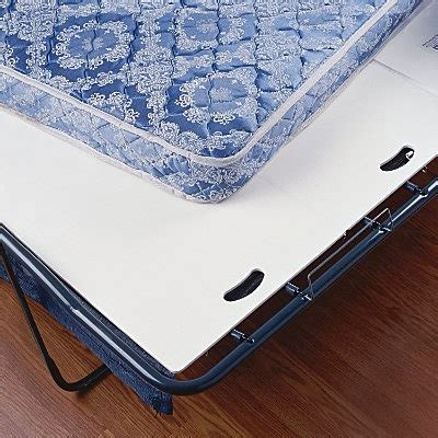 portable folding bed sofa bed support mat folding sofa bed sofa sleeper and