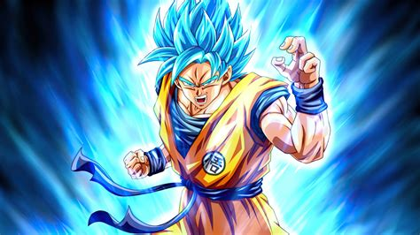 1366x768 Dragon Ball Son Goku 4k 1366x768 Resolution HD 4k ...