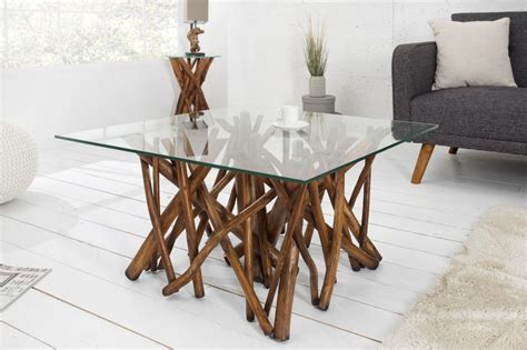 konferencny stolik drift brown konferencny stolik