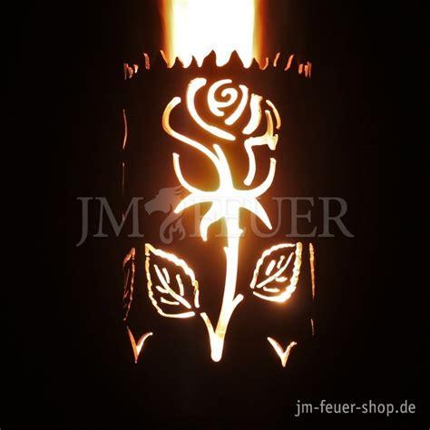 Jm Feuer Shop De by Jm Feuer Shop Home Ideen