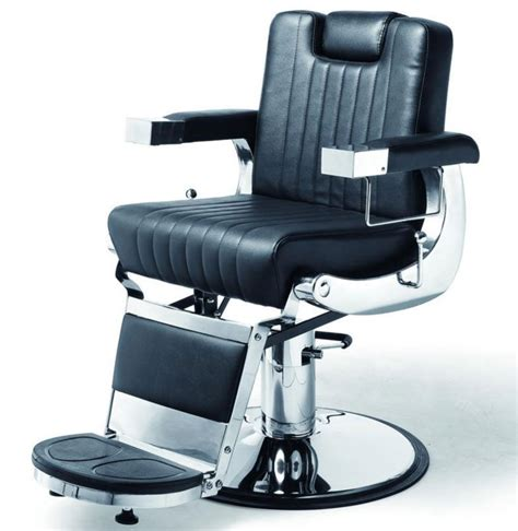 belmont barber chairs parts in barber chairs from