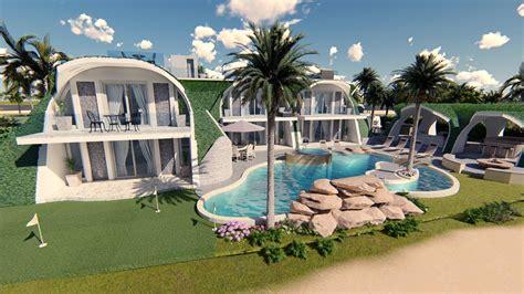 sapphire luxury green homes green magic homes