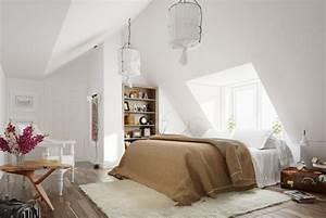 Bett Unterm Fenster : bett vor fenster stellen wann ist die lage vorteilhaft und wann nicht ~ Frokenaadalensverden.com Haus und Dekorationen