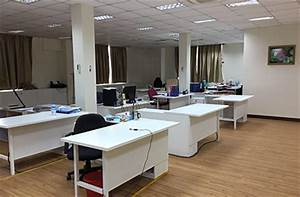 23 creative office furniture yangon yvotubecom With home furniture yangon