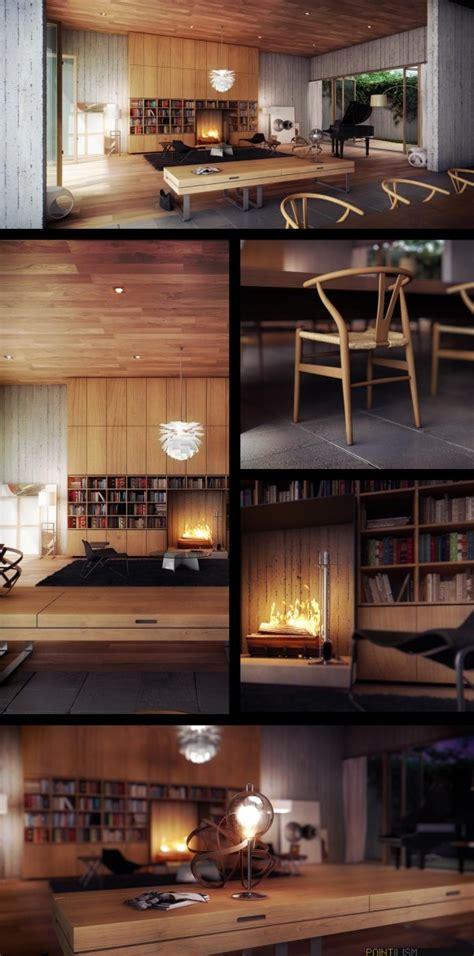 outstanding artistic living room design  modern home