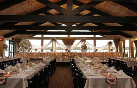 wedding venues  minnesota indoor outdoor craguns
