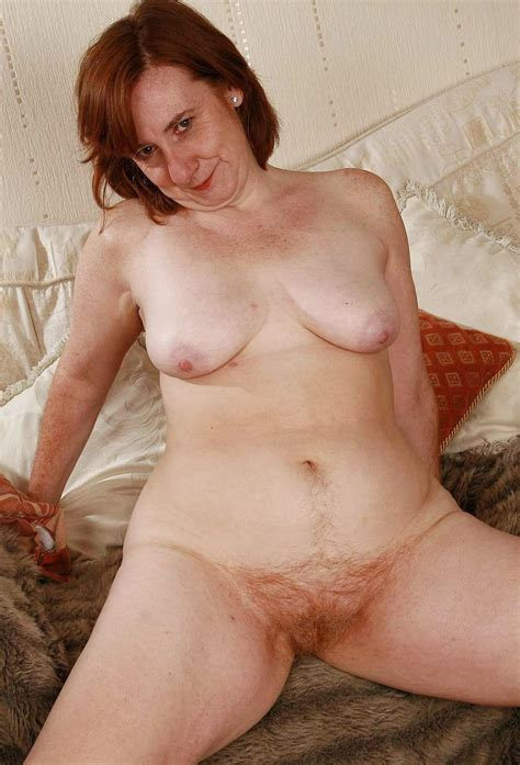 Rollblob In Gallery Older Hariy Woman Wide Hips Saggy Tits Picture Uploaded By
