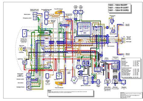 Bmw Wiring Diagram System Wds Gallery   Diagram Writing