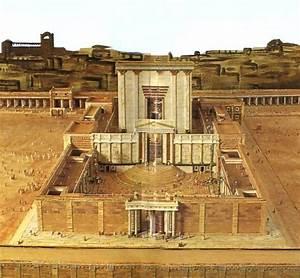 Ancient Denomination  U2013 Ancient Apostolic Church