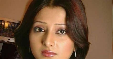 Meri Chori Bindu Nepali Chikeko Story Ktmonline Ktm