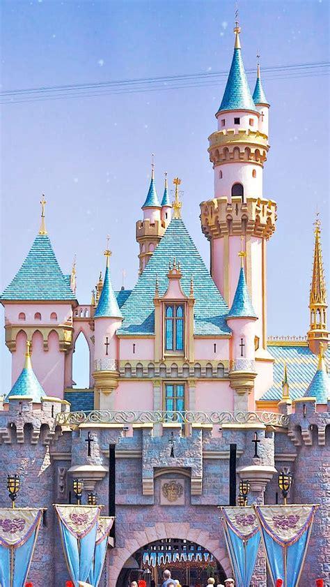Background Disneyland Iphone Wallpaper disneyland backgrounds disney wallpaper disneyland