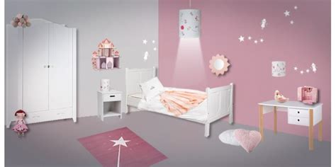 deco chambre fee deco chambre fille princesse