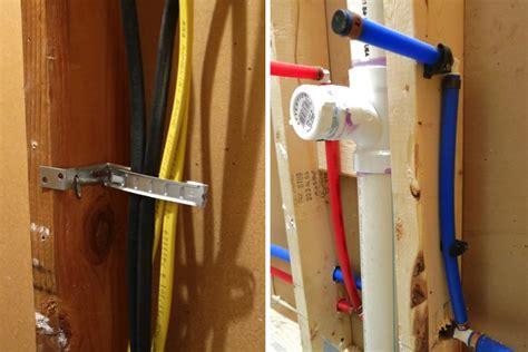 how to install pex pipe under sink blog homeandawaywithlisa